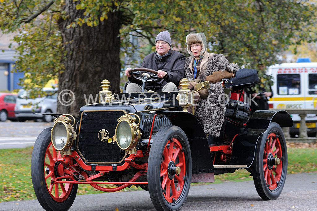 2011-london-to-brighton-veteran-car-run-9263