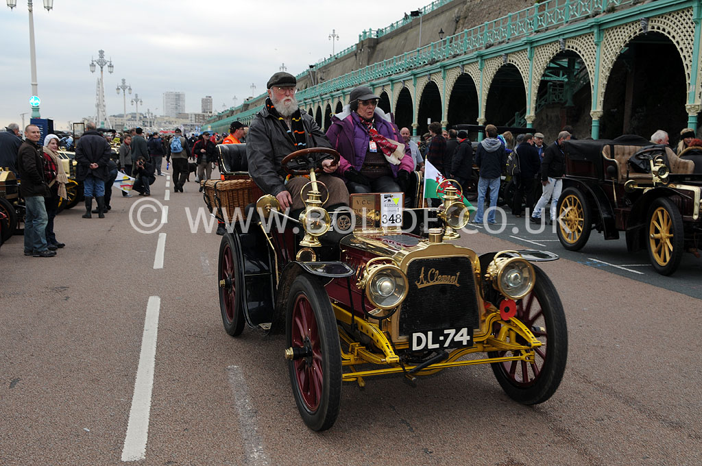 2011-london-to-brighton-veteran-car-run-9287