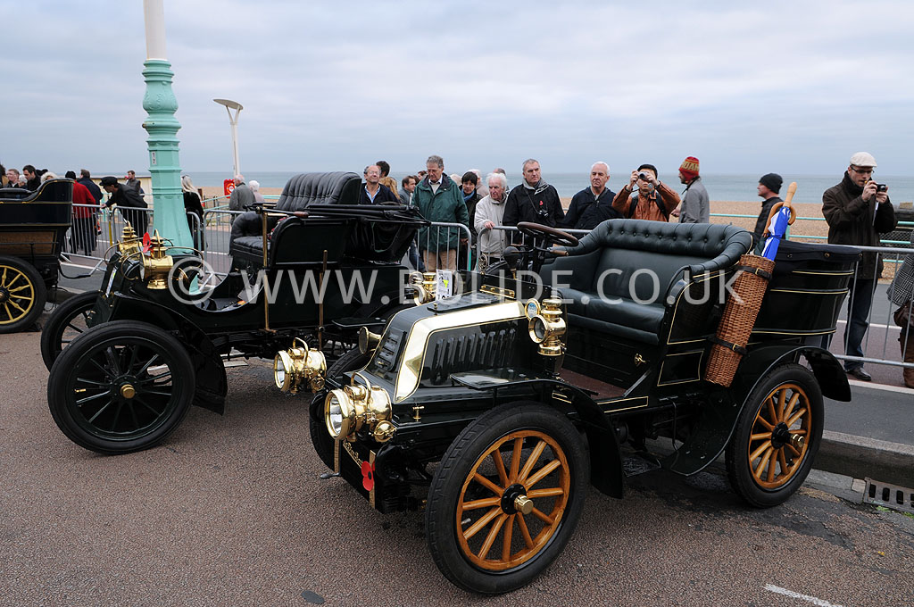 2011-london-to-brighton-veteran-car-run-9297