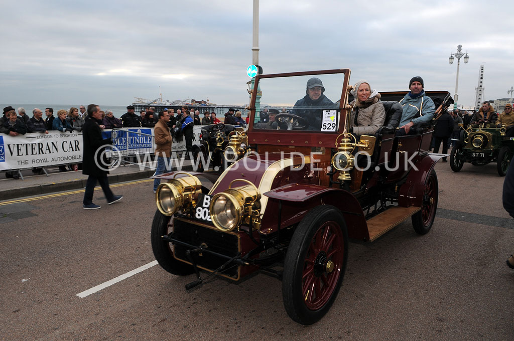 2011-london-to-brighton-veteran-car-run-9305