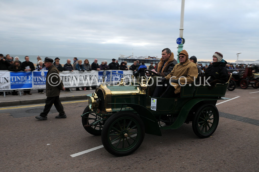 2011-london-to-brighton-veteran-car-run-9306