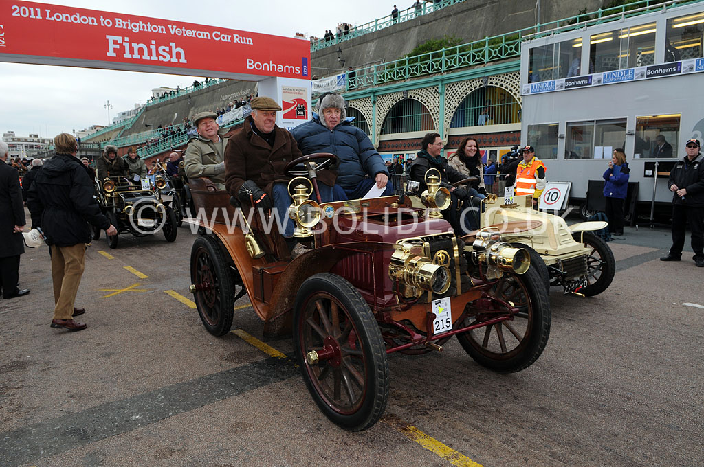 2011-london-to-brighton-veteran-car-run-9318