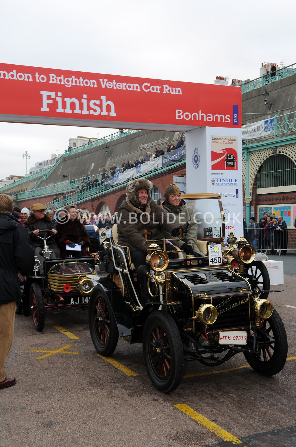 2011-london-to-brighton-veteran-car-run-9319