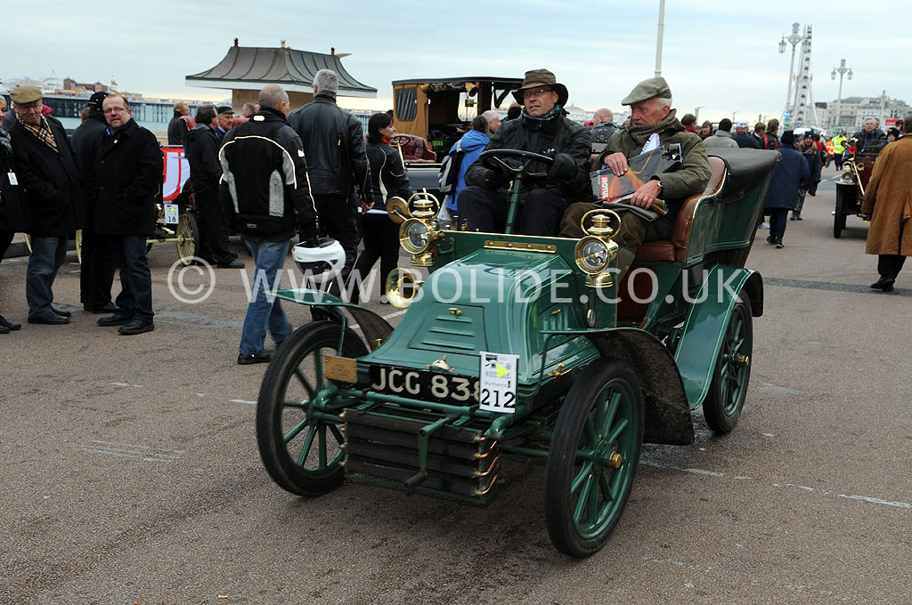 2011-london-to-brighton-veteran-car-run-9335