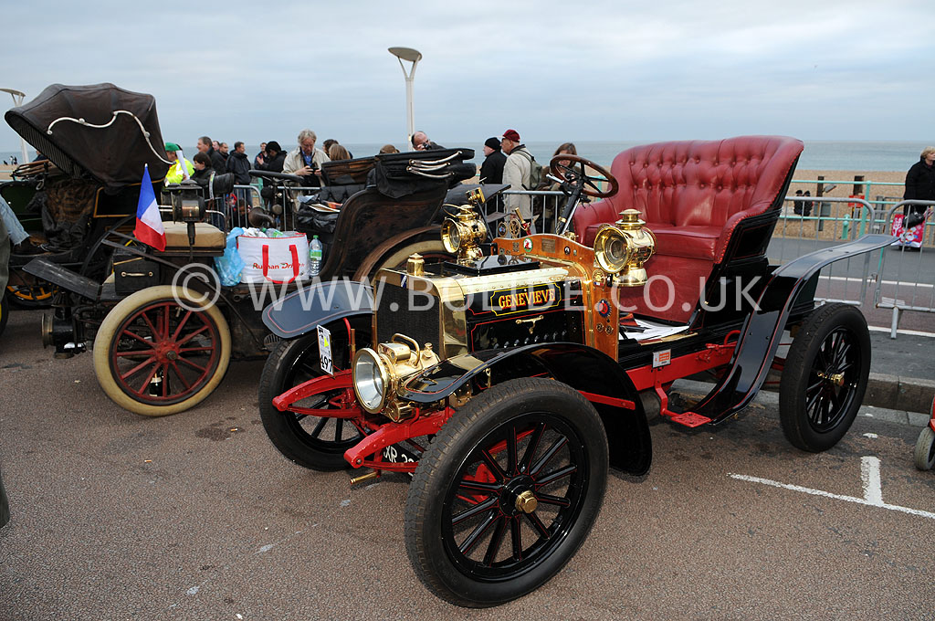 2011-london-to-brighton-veteran-car-run-9364