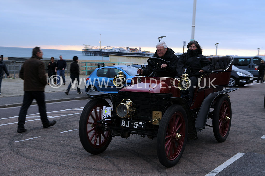 2011-london-to-brighton-veteran-car-run-9377