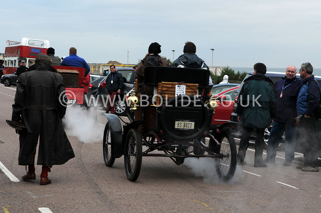 2011-london-to-brighton-veteran-car-run-9379
