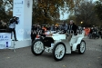2011-london-to-brighton-veteran-car-run-8638