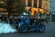 2011-london-to-brighton-veteran-car-run-8658