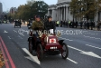 2011-london-to-brighton-veteran-car-run-8669