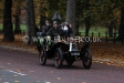 2011-london-to-brighton-veteran-car-run-8699