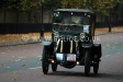 2011-london-to-brighton-veteran-car-run-8711