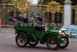 2011-london-to-brighton-veteran-car-run-8719