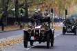 2011-london-to-brighton-veteran-car-run-8739
