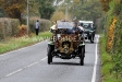 2011-london-to-brighton-veteran-car-run-8909