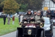 2011-london-to-brighton-veteran-car-run-8945