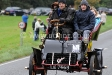 2011-london-to-brighton-veteran-car-run-8948