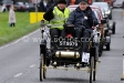 2011-london-to-brighton-veteran-car-run-8949