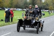 2011-london-to-brighton-veteran-car-run-8957