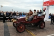2011-london-to-brighton-veteran-car-run-9321