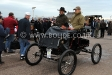 2011-london-to-brighton-veteran-car-run-9334