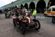 2011-london-to-brighton-veteran-car-run-9336