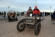 2011-london-to-brighton-veteran-car-run-9372
