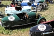 2011-montlhery-vintage-revival-616