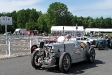 2011-montlhery-vintage-revival-620