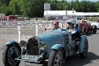 2011-montlhery-vintage-revival-621