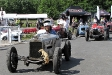 2011-montlhery-vintage-revival-623