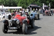 2011-montlhery-vintage-revival-624