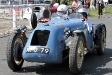 2011-montlhery-vintage-revival-625
