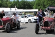 2011-montlhery-vintage-revival-626
