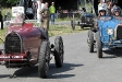 2011-montlhery-vintage-revival-627