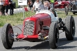 2011-montlhery-vintage-revival-629