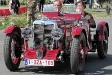 2011-montlhery-vintage-revival-631
