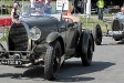 2011-montlhery-vintage-revival-632