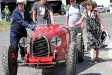 2011-montlhery-vintage-revival-635