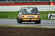 Simon Diffey\'s BMW 2002