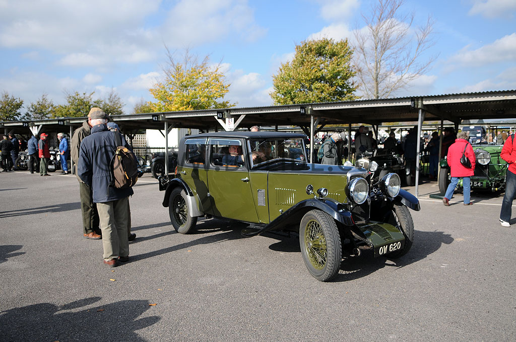 2011-vscc-goodwood-sprint-7013