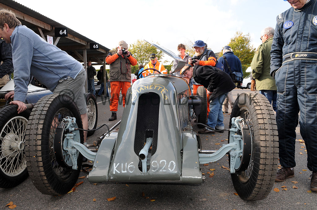 2011-vscc-goodwood-sprint-7023