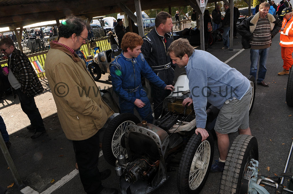 2011-vscc-goodwood-sprint-7027