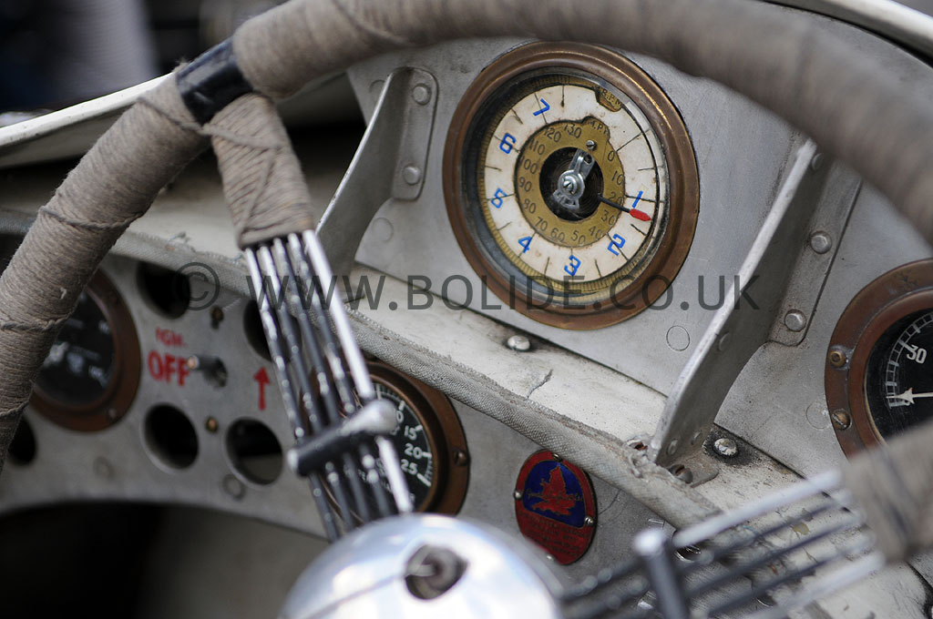 2011-vscc-goodwood-sprint-7040