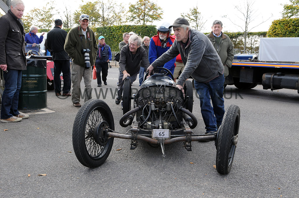 2011-vscc-goodwood-sprint-7047