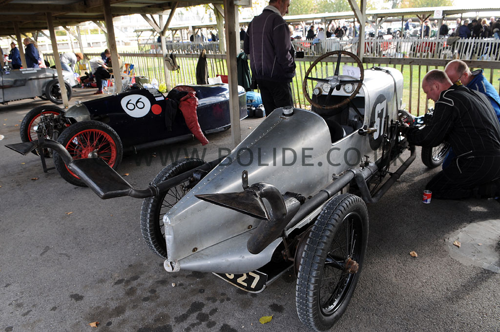 2011-vscc-goodwood-sprint-7048
