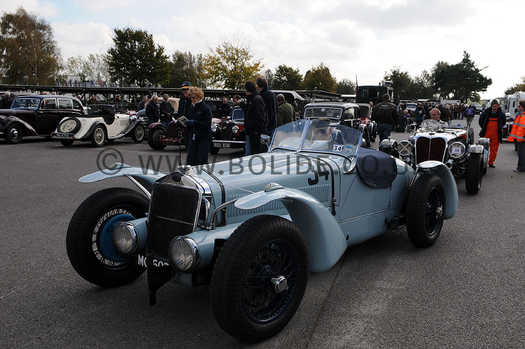 2011-vscc-goodwood-sprint-7059