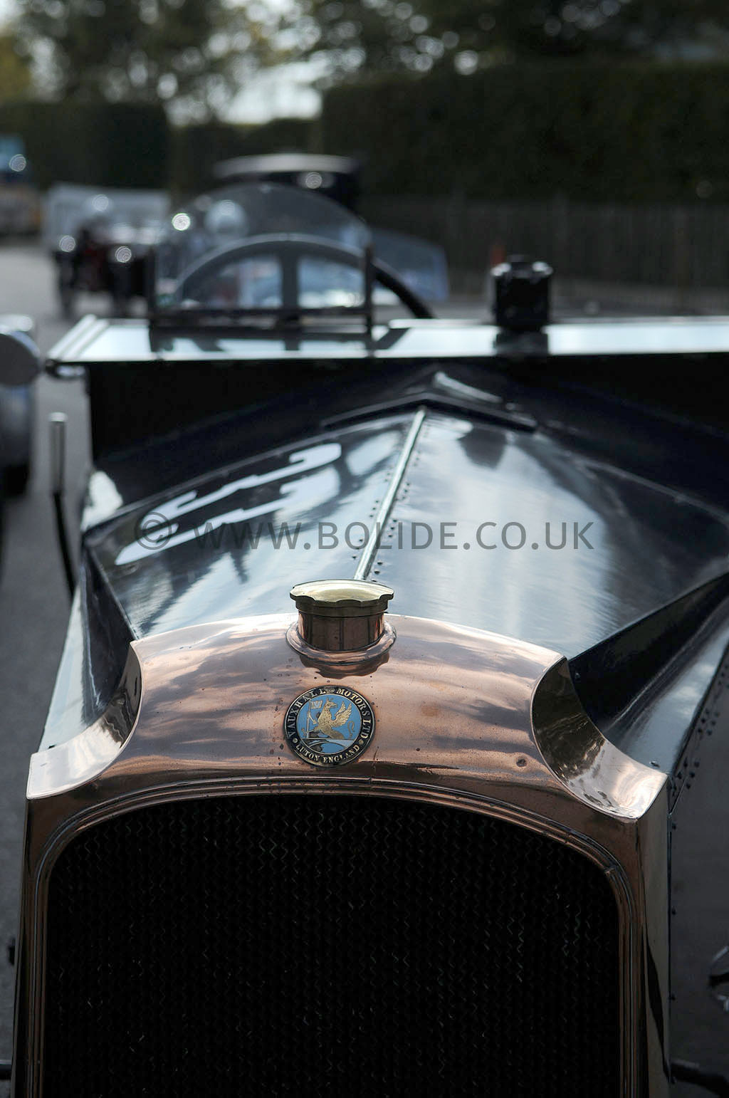 2011-vscc-goodwood-sprint-7062