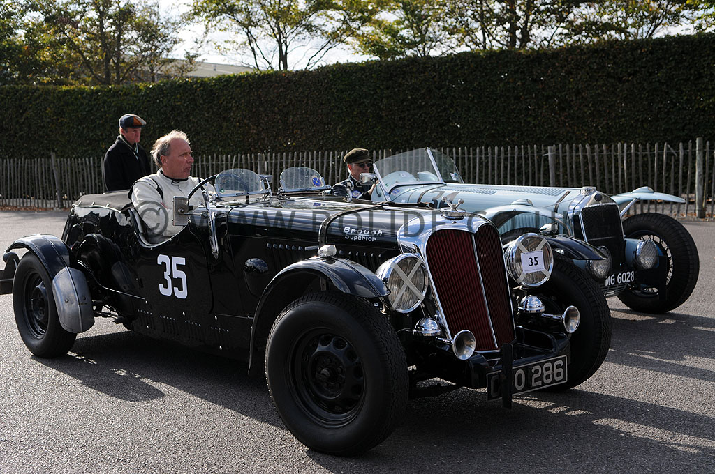 2011-vscc-goodwood-sprint-7066
