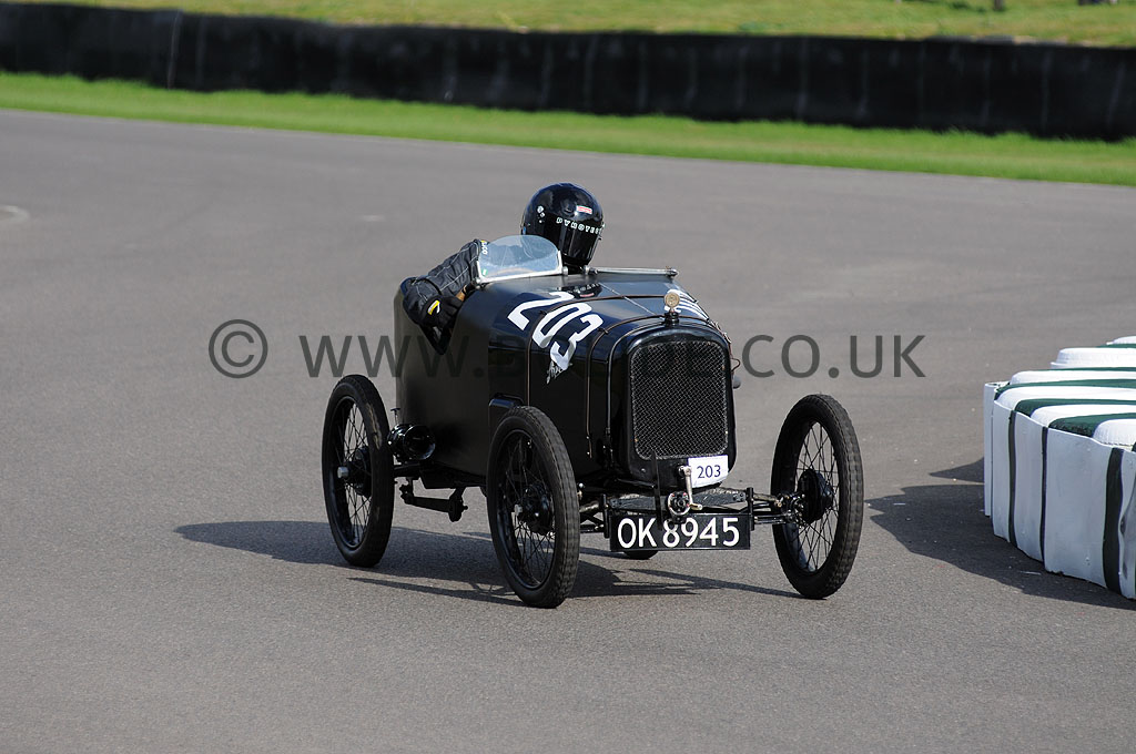 2011-vscc-goodwood-sprint-7072